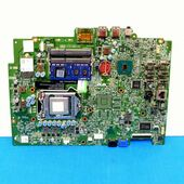 """Dell 076YDP Inspiron 24 5459 5450 i5459-4020 23.8"""" AIO Intel Motherboard 76YDP"""