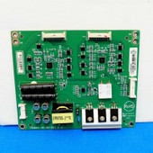 Vizio 715T6803-T01-000-004I (LNTVEV24XUAA8) (X)LNTVEV24XUAA8 LED Driver M502I-B1