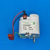 Gerb Buhler 16101320400 Motor 6V DC 32 min 15 Ncm 385 mA Fit X-Rite Densitometer.
