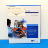 EFI Fiery 45086653-C Graphic Arts Package Options Kit Server-Controller Solution