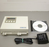 X-Rite 880 Color Photographic Densitometer 110-220v 50/60Hz Excellent condition