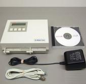 X-Rite 890 Color Photographic Densitometer 110-220v 50/60Hz Excellent condition