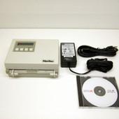 X-Rite 890U Noritsu Color Photographic Densitometer Excellent condition 110-240v