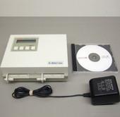 X-Rite 890 Color Photographic Densitometer Excellent condition 110-220v 50/60Hz