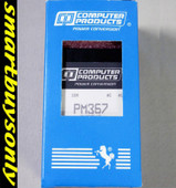 Computer Products PM367 AC-DC Power Cnoverter NEW