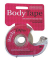 Body Tape in Dispenser