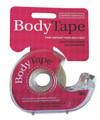 Body Tape in Dispenser