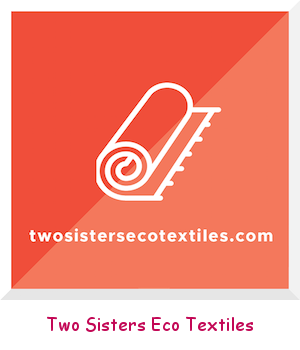 twosisters2.png