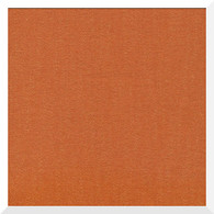 GLIMMER SOLID COPPER by Cloud9 - 100% Organic Cotton (0.25m)