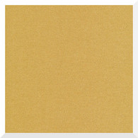 GLIMMER SOLID GOLD by Cloud9 - 100% Organic Cotton (0.25m)