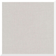 GLIMMER SOLID SILVER by Cloud9 - 100% Organic Cotton (0.25m)