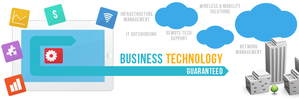 business-it-01-banner.png