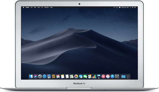 macbook-air-select-201706-geo-au.jpg