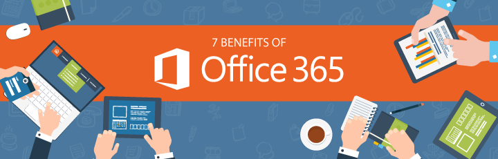 office-365-benefits-banner.png