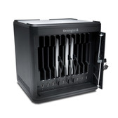 Kensington Universal Tablet Charge & Sync Cabinet 10 Bay