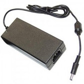 Badgy Power Supply for Badgy Gen1
