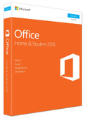 MS Office 2016 Home & Student