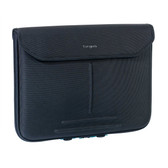 "Targus 13.3"" Dual Purpose Hardsided Slip Case"