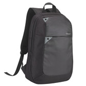 "Targus 15.6"" Laptop Backpack"