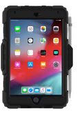 Griffin Survivor All Terrain with Kickstand for iPad Mini 5