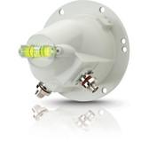 Ubiquiti 5GHz RocketDish to airFiber Antenna Conversion Kit