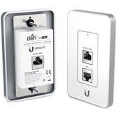 Ubiquiti UniFi In-Wall WiFi Access Point