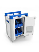 TabCabby Tablet Trolley 20-32 Bay - Charge only
