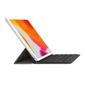 "Apple Smart Keyboard for iPad 10.2"" (7th Gen), iPad Air 10.5"" (3rd Gen) & iPad Pro 10.5"""