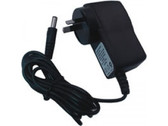 Draytek Replacement Power Adapter