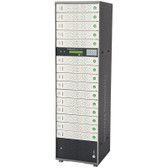 PC Locs FUYL Tower Charging Locker 15 Bays