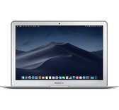 "Apple MacBook Air 13"" i5-1.8GHz, 8GB, 128GB SSD"