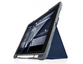 STM Dux Plus Case for iPad Pro 10.5""