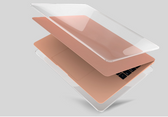 "MaxCases Snap Shell for MacBook Air 13"" (2012-2017)"