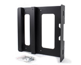 Alogic Wall Mount Bracket - Suits Smartbox SB-M10