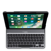 "Belkin QODE Ultimate Lite Keyboard Case for iPad Pro 9.7"" 6th Gen (2018)"