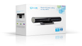 Tely Labs Skype HD Video Calling Device