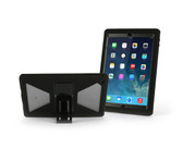 MaxCases Shield Xtreme-S Case for iPad Air 2