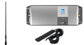 Cel-Fi GO Mobile Repeater for Telstra 3G & 4G - Trucker GME Bundle