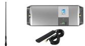 Cel-Fi GO Mobile Repeater for Telstra 3G & 4G - Trucker GME Bundle