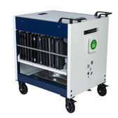 New - PC Locs Revolution 32 Cart