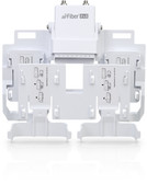 Ubiquiti airFiber 8x8 MIMO Multiplexer for AF-4X/ AF-5X Radios