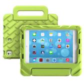 Gumdrop FoamTech Case for iPad Mini 1/2/3/4/5