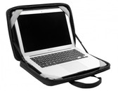 "STM Ace Always On Cargo 11-12"" Laptop Case"