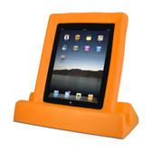 Koosh iPad Frame & Stand (Gen2/3/4)
