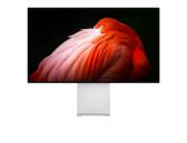 Apple Pro Display XDR, Standard Glass