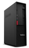 Lenovo ThinkStation P330 G2 SFF Xeon E-2224, 16GB RAM, 512GB SSD, P1000 4GB Graphics, MS Win10 Pro, 3Yr Premier Warranty