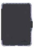 "Brenthaven Edge Folio II Case for iPad Air 10.5"" (3rd Gen)  &  iPad Pro 10.5"" Clear"
