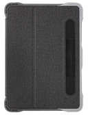 "Brenthaven Edge Folio III Case for iPad 10.2"" (7th Gen)"