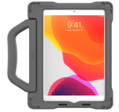 """Brenthaven Edge Bounce Case for iPad 10.2"""" (7th/8th Gen)"""