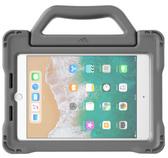 Brenthaven Edge Bounce Case for iPad Mini 4/5